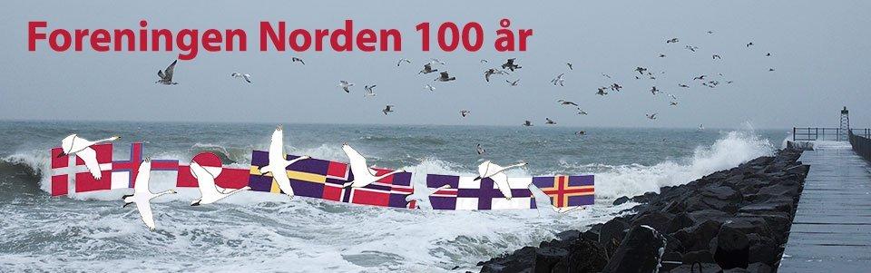 Foreningen Norden København
